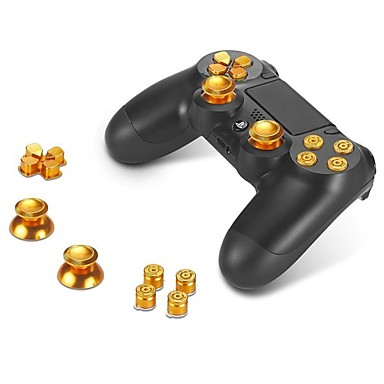 P4-GPA001 PS/2 Austauschteile - PS4 Sony PS4 Neuartige #