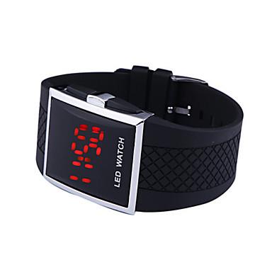 Smart Watch Wasserdicht Langes Standby Timer Wecker Kalender Chronograph Kabellos