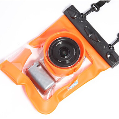 appareil photo etanche pour snorkeling. Black Bedroom Furniture Sets. Home Design Ideas