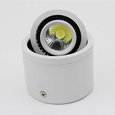 KAKAXI 700 lm Deckenleuchten 1 Leds COB Dekorativ Warmes Weiß Kühles Weiß Wechselstrom 85-265V