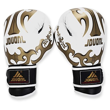 Boxhandschuhe Boxsackhandschuhe Professionelle Boxhandschuhe Boxhandschuhe für das Training MMA-Boxhandschuhe fürBoxen Mixed Martial Arts