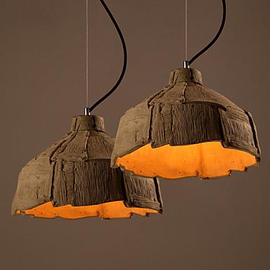Traditionnel classique lampe suspendue pour salle de s jour chambre coucher salle manger - Lampe pour chambre a coucher ...