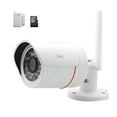 snov® felügyelet p2p wifi hd vízálló kamera, ip csőkamera, ios&andriod app