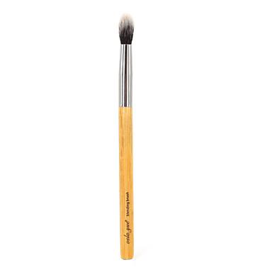 1 Contour Brush / Luomivärisivellin / Toinen sivellin Synteettinen tukkasynteettinen / Ympäristöystävällinen / Rajoittaa bakteereja /