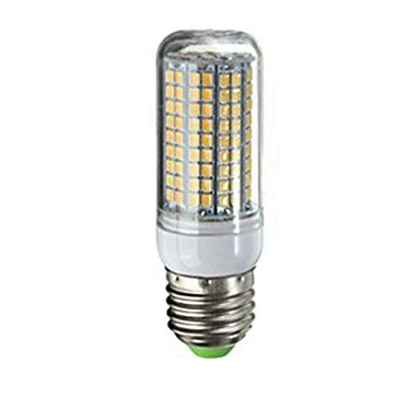 Buy 8W E14 G9 GU10 B22 E26 E26/E27 LED Corn Lights Recessed Retrofit 180 SMD 2835 700-800 lm Warm White Cold 3000-3500 6000-6500K
