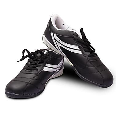 Chaussures de Course Chaussures pour tous les jours Homme Extérieur Basses Polyuréthane Course