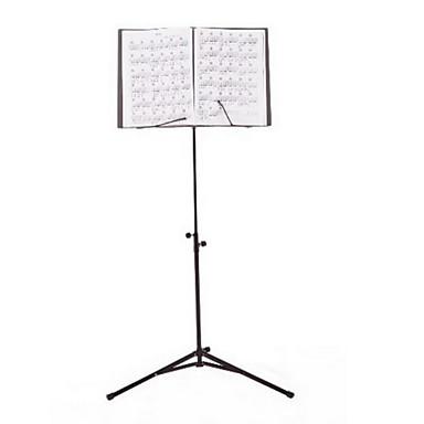 Profissional Bolsas e Caixas Alta classe Violino novo Instrumento PVC Acessórios para Instrumentos Musicais