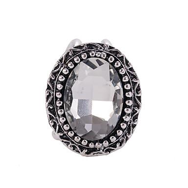 argent antique anneau accessoires bijoux écharpe rinestone Broche Boucle écharpe pour dame