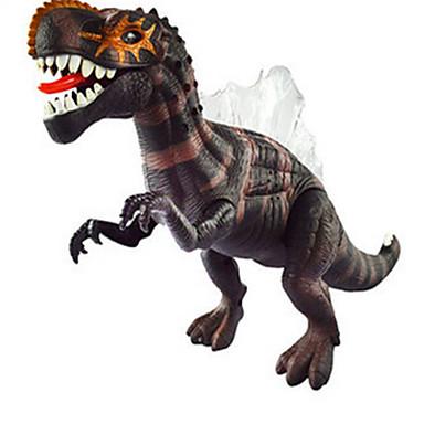 elektrisches Spielzeug Dinosaurier