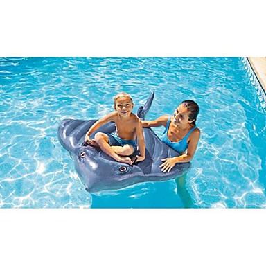 Intex Sit 39 N Float Classic Inflatable Raft Swimming Pool Lounge188 145 5046340 2018