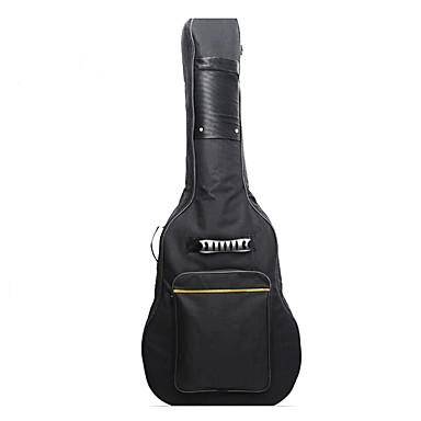 Professionnel Support Haute société Guitare Violon nouvel instrument Métal Accessoires d'Instrument de Musique