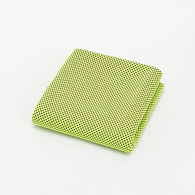 Frischer Stil Waschtuch,Solide Gehobene Qualität 100% Polyester Handtuch