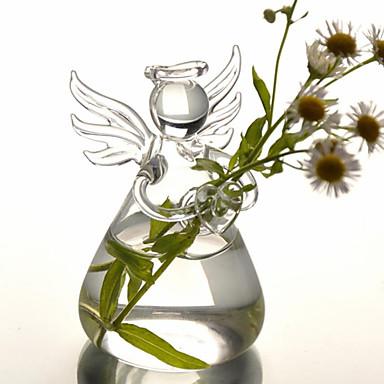 1 ענף Others Others פרחים לשולחן פרחים מלאכותיים