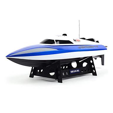 ShuangMa 7010 1:10 RC Båt Børsteløs Elektrisk 2ch