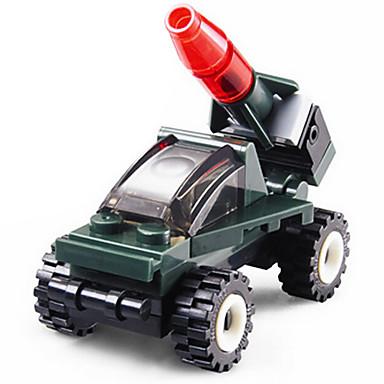לקבלת מתנה אבני בניין צעצועים