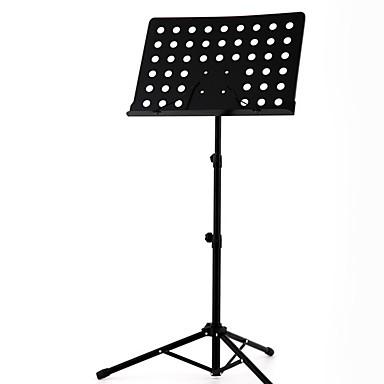 Musik spezielle Notenständer