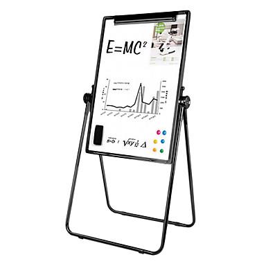 Mobile Whiteboard Tafel Magnethalterung Typ Schreibtafel