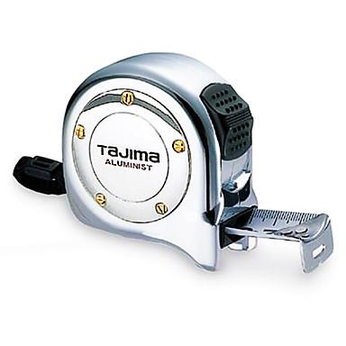 tajima® al25-55b 5 mi-Grade-Aluminium-Legierung aus rostfreiem Stahl Band