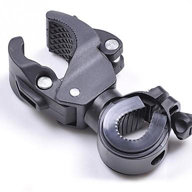 Fahhrad Fahrradhalterung Freizeit-Radfahren Radsport / Fahhrad Damen Kunstrad BMX Geländerad Andere Kunststoff -