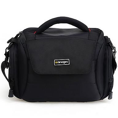 ainogirl® A1042 Spiegelreflexkamera Tasche eine Schulter Kameratasche Mode Digitalkameratasche