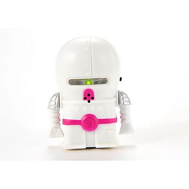 YQ® YQ88192-4 Roboter Infrarot Fernbedienung / Walking Spielzeug Möbel & Kinderzimmerdeko