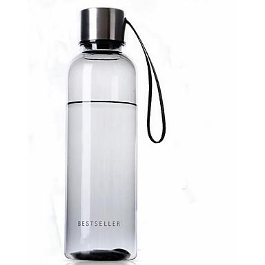 ציוד לשתייה בקבוקי מים