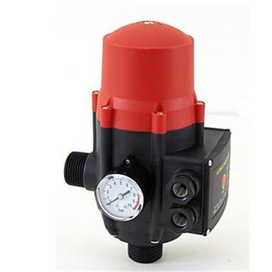 YXF-05 automatische Wasserpumpe Druckregler Druck elektronische Steuerung umschalten