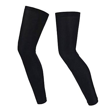 סד לברך תמיכת ספורט הלבשה קלה כושר וספורט לדעוך שחור