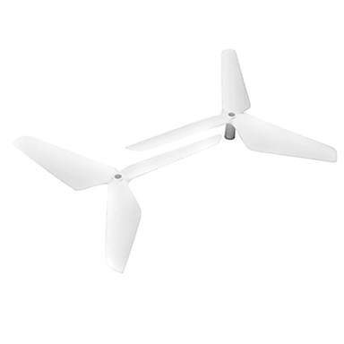X5C X5 H5C propeller deler Tilbehør Rc Kvadrokoptere PVC