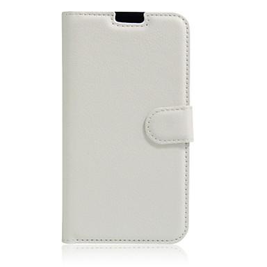 kohokuvioitu kortti lompakossa kiinnikkeen suojapussi LG K8 K4 V20