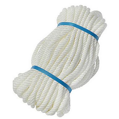 5m corde fire escape corde d'escalade corde d'escalade corde d'urgence corde