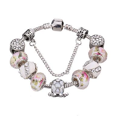f55db76f7bfb7 Acrylic, Bracelets, Search LightInTheBox