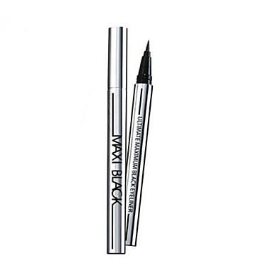 כלים לאיפור אייליינר עפרון יומי איפור יום