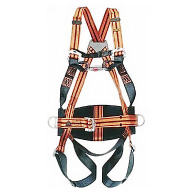 delta 501 046 ceintures à trois points de sécurité de protection contre les chutes de ceinture de sécurité altitude de la ceinture