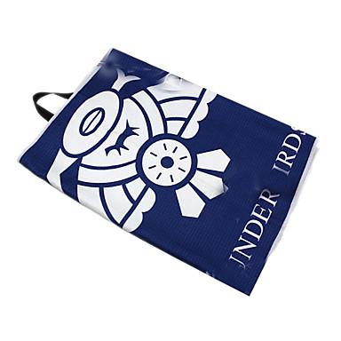 Sport-Zubehör-Produkte Handtuch Handtuch Handtuch Waffel Golf Golfschläger