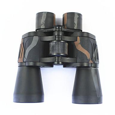 BEANTLEE 8X50 mm Fernglas Hochauflösend Wasserfest Beschlagfrei Nachtsicht Allgemeine Anwendung Vogelbeobachtung Mehrfachbeschichtung