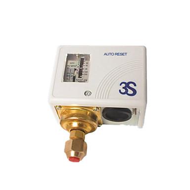 jc-230 pression de type mécanique commutateur / 250v / 5a