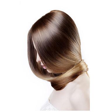 Εξτένσιον με Μικρούς Κρίκους Επεκτάσεις ανθρώπινα μαλλιών Ανθρώπινη Τρίχα ΠΡΟΕΚΤΑΣΗ ΜΑΛΛΙΩΝ