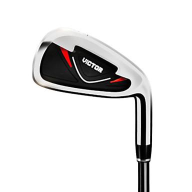 Außen unisex Metall abgrifffest no.7 Eisen Golf Anfänger notwendig