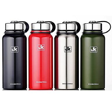 Glas og Krus Vannflasker Reisekrus