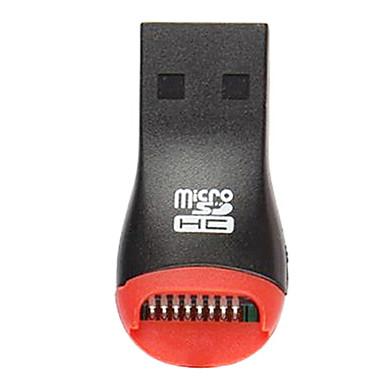 Mini SD / TF kortleser