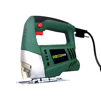 220V Power av AC AC Verktøy , Trekk for Ideel for å støvsuge normale gulver, tregulver, bordflater og fliser