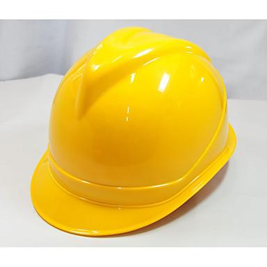 BA10 nettstedet hjelm hjelm hjelm logo trykt abs konstruksjon hjelm hjelm gb