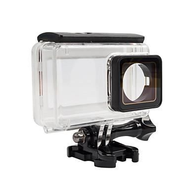 Vanntett beholder Etui Vanntett Til Action-kamera Xiaomi Kamera Dykking Universell Annen - 1