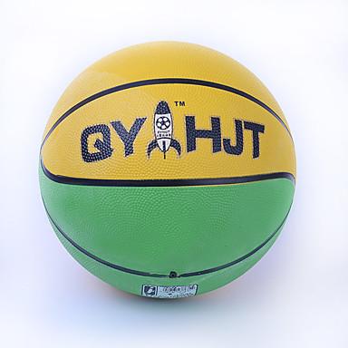 Basketball Baseball Wasserdicht / Verschleißfest / Unverformbar / Hochfest / Hochelastisch / DauerhaftDrinnen / Draußen / Leistung /