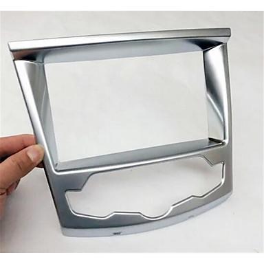 kontrolboksen sequined kopper klimaanlæg kontrolpanel plating dekoration