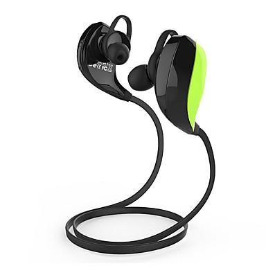Neutral Product WX09 Oordopjes (in-oor)ForMediaspeler/tablet / Mobiele telefoonWithBluetooth