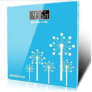 pesagem eletrônica electrónico doméstico de pesagem de precisão de pesagem