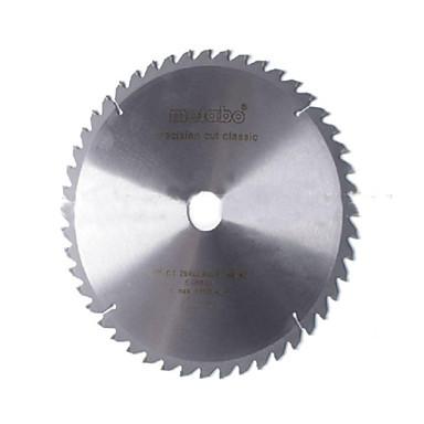 houtbewerking zaagblad ((8 inch houtbewerking) 216 * 30 * 40t)