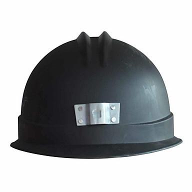 puda em mineiros suprimentos chapéu / capacete / minério / PPE / mineração